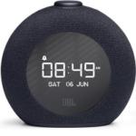 JBL Horizon 2 Alarm Clock Speaker