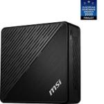 MSI Cubi 5 10M-035EU - Mini PC