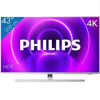 Philips 43PUS8505 12 - 4K TV