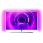Philips 50PUS8505 12 - 4K TV