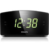 Philips AJ3400 - Wekkerradio