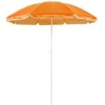 Rheme Parasol - Strand Parasol