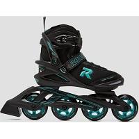 Roces Icon Inline Skates