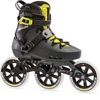 Rollerblade Maxxum Edge inline skates