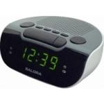 Salora CR612 - Wekkerradio
