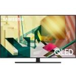 Samsung QE55Q70T - 4K QLED TV