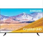 Samsung UE43TU8070 - 4k TV