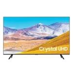 Samsung UE75TU8000 - 4K TV