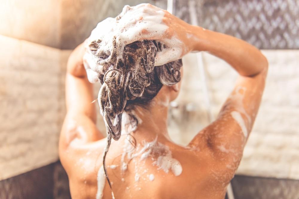 Shampoo beste