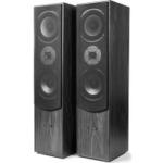 SkyTronic 5.1 home cinema surround speakers