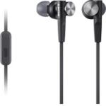 Sony MDR-XB50AP - In-ear oordopjes