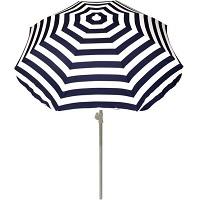 Summertime Parasol - stokparasol