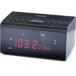 Thomson CR50 - Wekkerradio