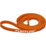 Tunturi Power Band - Weerstandsband
