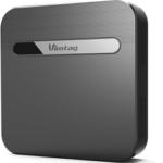 Vimtag Memo Series Cloud Box S1-S