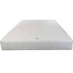 Bed4Less Matras Pocketvering 7-zones