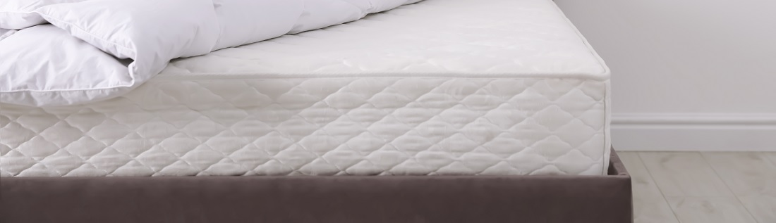 Beste matras