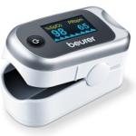 Beurer PO40 - Saturatiemeter