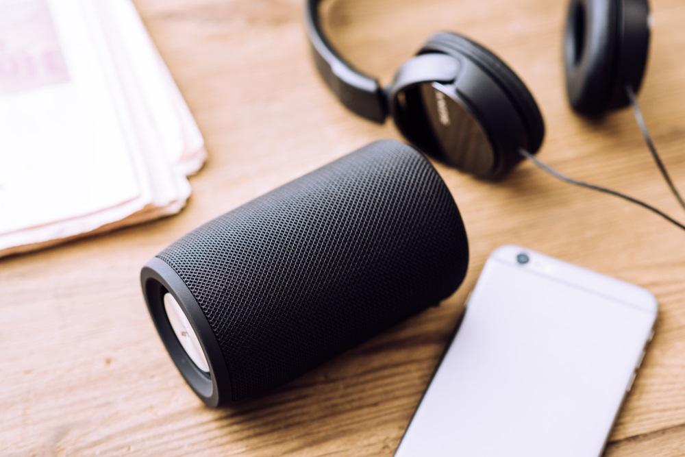 Bluetooth speaker beste