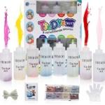 CREACOL ® Tie Dye Kit