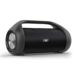 Caliber BOLD - Bluetooth speaker