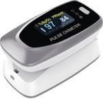 Contec CMS50D1 Saturatiemeter