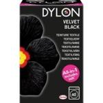 DYLON Textielverf