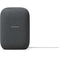 Google Nest Audio Anctraciet Grijs