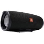 JBL Charge 4 Zwart - Draagbare Bluetooth Speaker