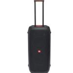 JBL Party Box 310 Zwart - Bluetooth Party Speaker