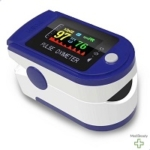 Medi Steady® Saturatiemeter