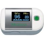 Medisana PM 100 - Saturatiemeter