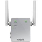 Netgear EX3700 - Wifi versterker