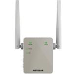 Netgear EX6120 - Wifi versterker