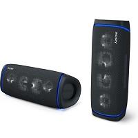 Sony SRS-XB43 - Draadloze Bluetooth Speaker