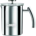 Bialetti Melkopschuimer - 1 liter