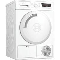 Bosch WTN83202NL - Serie 4