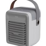 Dynter. SM211 Pro Mini Airco