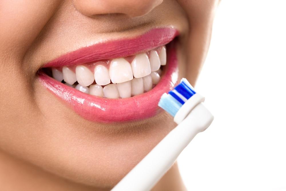 Elektrische tandenborstel beste