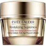 Esteé Lauder Revitalizing Supreme+