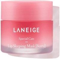 Laneige Lip Sleeping Mask Lipmasker