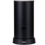 MOA Melkopschuimer Elektrisch