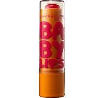Maybelline Babylips