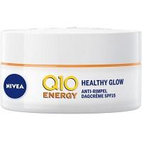 NIVEA Q10plusC Anti-Rimpel +Energy