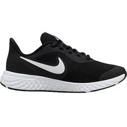 Nike Revolution 5 Sportschoenen Kids