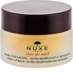 Nuxe Rêve de Miel Ultra-Nourishing and Repairing