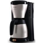 Philips Cafe Gaia HD7546 20