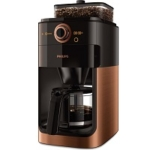 Philips Grind & Brew HD7768 70