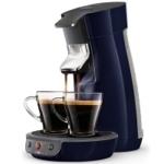 Philips Senseo Viva Café HD6561 70