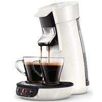 Philips Senseo Viva Café HD6563 00